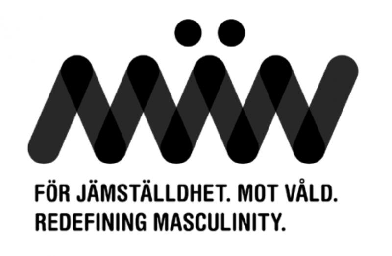 webbsida eskort analsex nära Stockholm