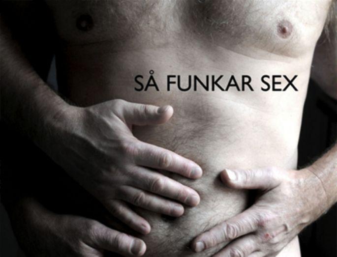 sociala media knulla kompis sex i Stockholm